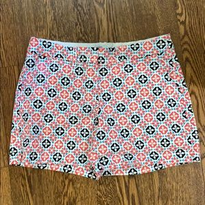 Crown & Ivy shorts